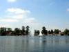 Der Eicher See