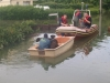 Hochwasser 06.06.2013