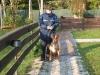 Max schau VPG 1 Oktober 2011